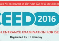 ceed 2016 results