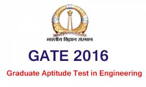 gate-results-2016