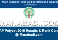 AP-Polycet-2016-Results