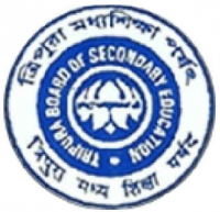 Tripura-Board