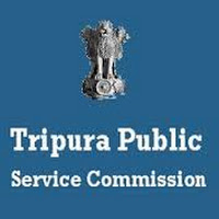 Image result for Tripura Public Service Commission (TPSC) logo