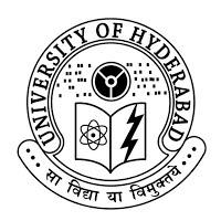 university-of-hyderabad-recruitment