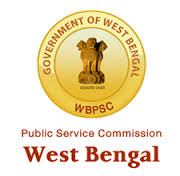 wbpsc-recruitment-west-bengal