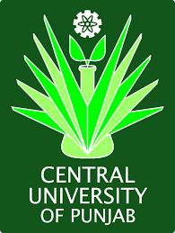 4650central-university-of-punjab-recruitment