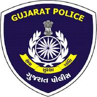4676gujarat-police-recruitment