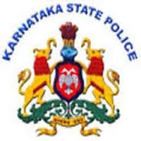 4758k-sp-c-logo