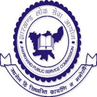 4795326-jharkhand-ccs