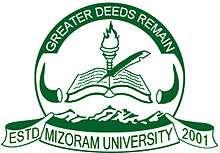 4818mizoram_university_em-6b6d57