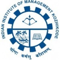 4831indian-institute-of-management-kozhikode1-jpg-pagespeed-ce_-kixkg2kcm71