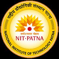 4890nitp-logo