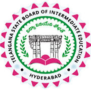 TS Inter 2nd Year Supply Results 2018