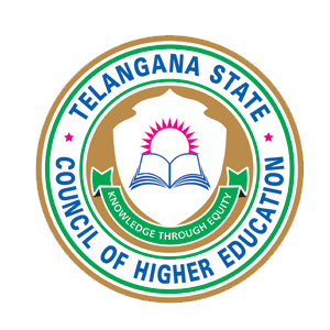 Telangana ECET 2017 Final Phase Seat Allotment order