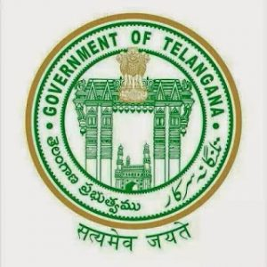 Telangana TET Hall Tickets 2017