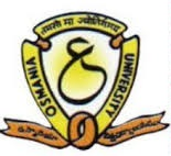 Osmania University B.Pharmacy Apr-May 2018 RV Results download link