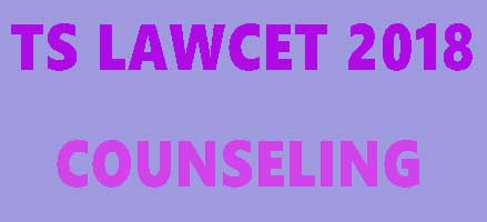 TS-lawcet-counseling