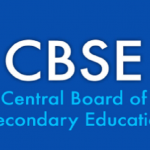 cbse exam case study