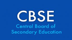 cbse exam case study