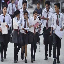 CBSE Extends Date For Class 9,11 Registration Without Late Fee