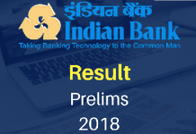 indian-bank-po-result