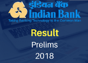 indian-bank-po-result