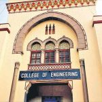 Osmania University relaxes credit system