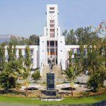 Sri Venkateswara University MBA Exam Results