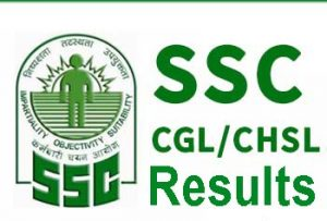 ssc-asi results