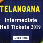 ts inter 1st year hall tickets