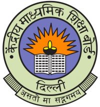 CBSE 10th Class Results 2021