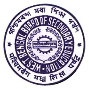 WBCHSE 12 Results 2021